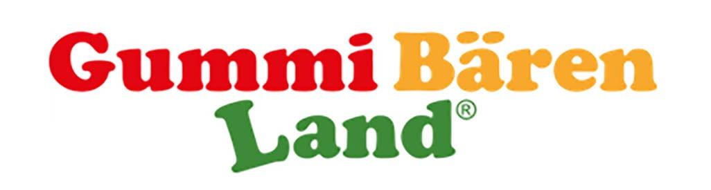 Gummibären-Land
