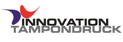 Innovation Tampondruck Consulting