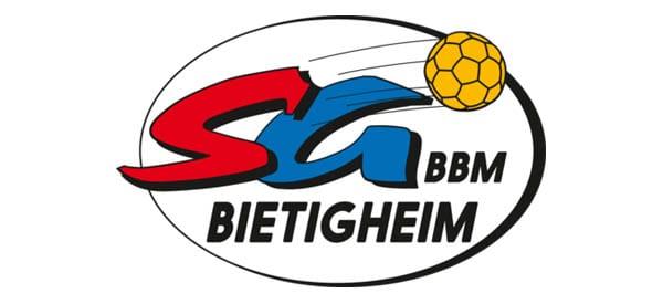 SGBBM